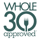 Whole30 Approved®