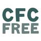 CFC-Free