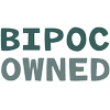 BIPOC-Owned Business