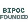 BIPOC-Founded
