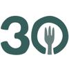 Whole30® Compatible