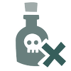 Nontoxic