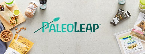 Paleo Leap's Favorites