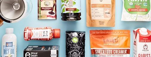 National Coffee Day Picks!