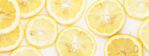 Lemon Selects