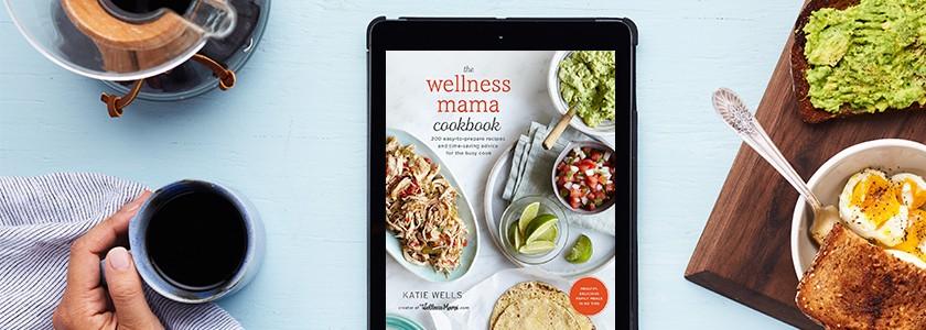 Wellness Mama's Top Picks