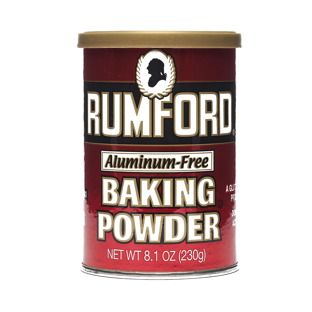 Rumford baking powder thrive market - Baking soda the powder that works wonders at home ...