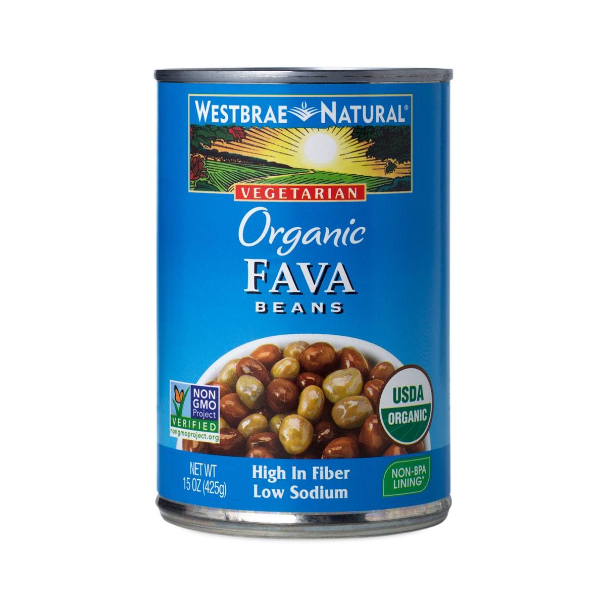 Natural Preservatives For Food Supplements