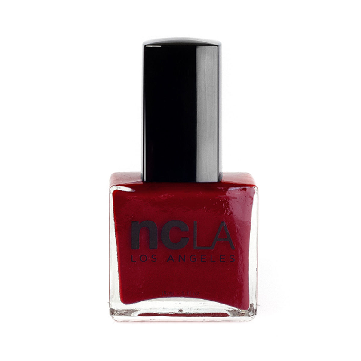 Ncla Rodeo Drive Royalty Nail Lacquer Thrive Market