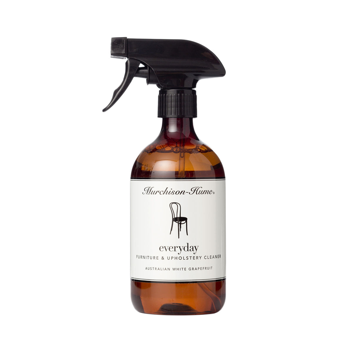 Everyday Furniture Upholstery Cleaner Thrive Market