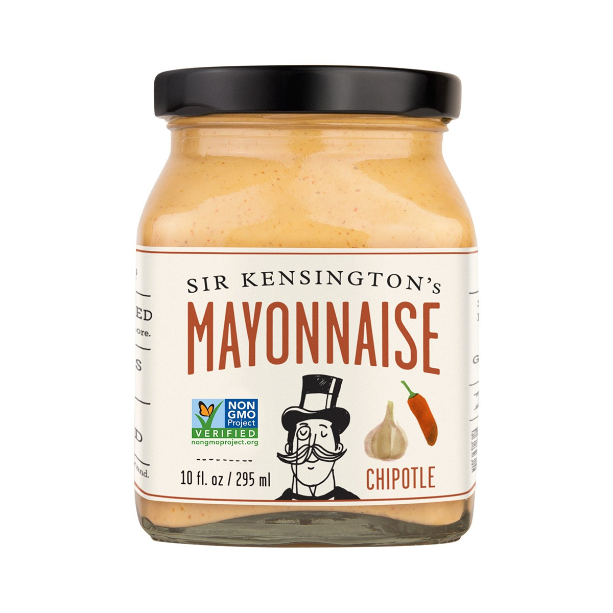 chipotle mayonnaise mayonnaise whole egg mayonnaise bacon mayonnaise ...