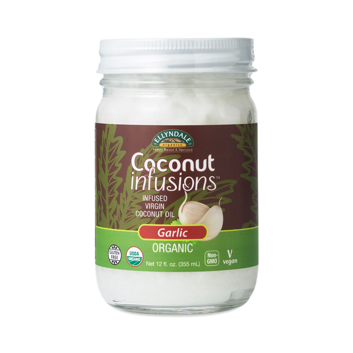 now organic virgin coconut oil jpg 1080x810
