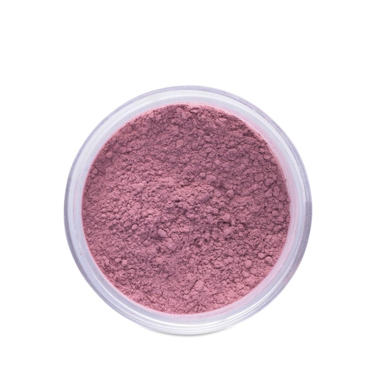 Mineral Hygienics Mystic Mauve Mineral Blush Thrive Market