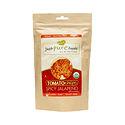 Just Pure Foods ORGANIC SPICY JALAPENO TOMATO CHIPS from Thrive Market