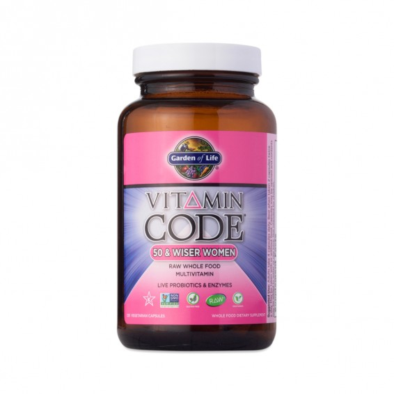 multivitamin review I will discuss every aspect of what is the best multivitamin for women, men, children i will give reviews of the best vitamin brand products, weight lifting supplement products i will also talk about what herbs are best, but the core will most definitely be on the various elements of supplement information.