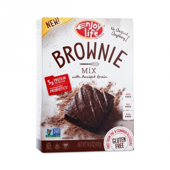 Brownie Baking Mix