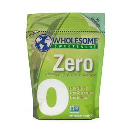 Zero Calorie Sweetener