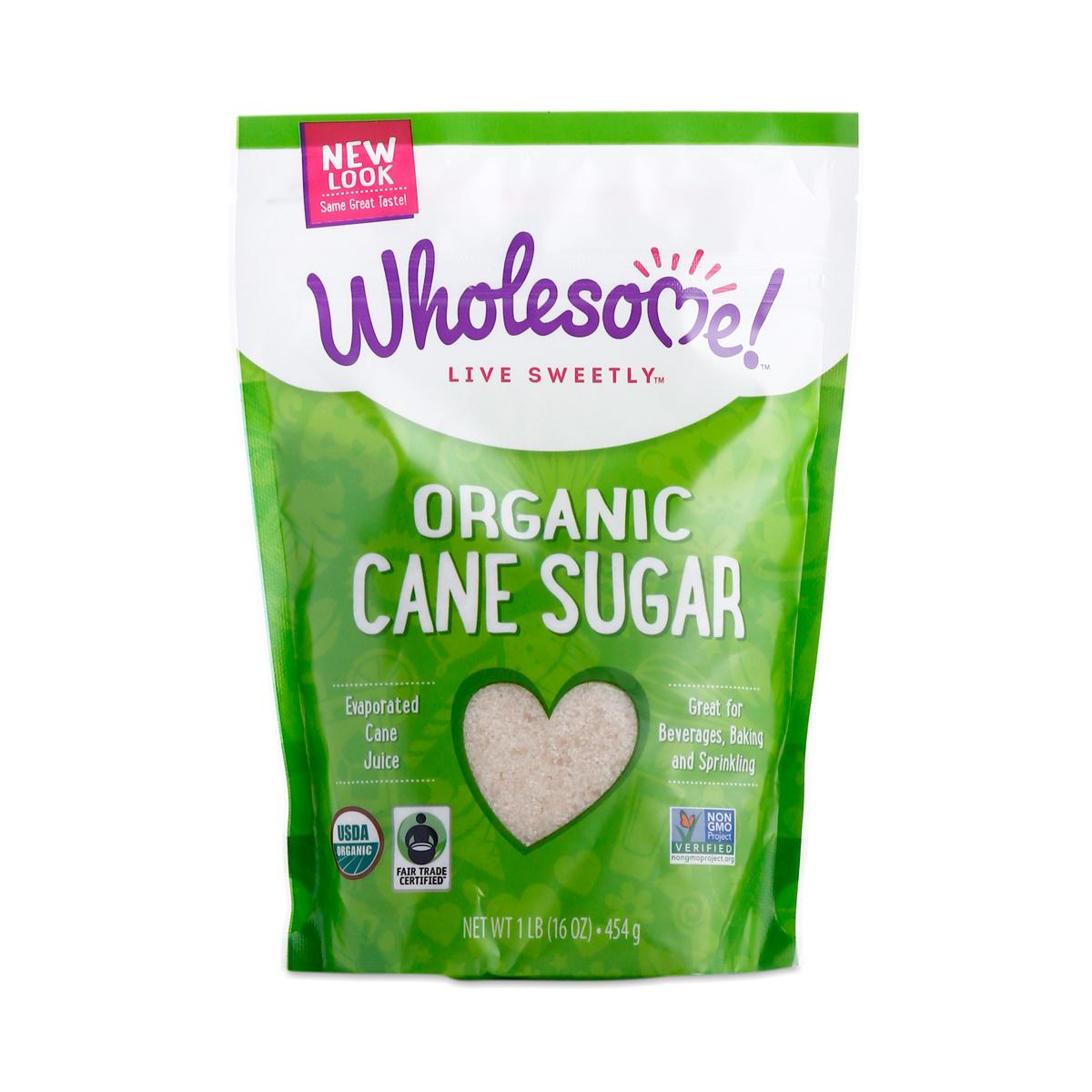 Wholesome-Organic-Cane-Sugar