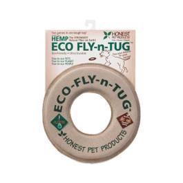 Eco Fly-N-Tug, 10 Inch