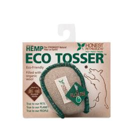 Eco Tosser Ball, 3 inch