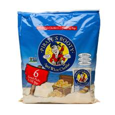 Aged White Cheddar Lunch Snacks