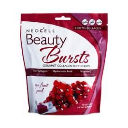 Beauty Bursts, Super Fruit Punch