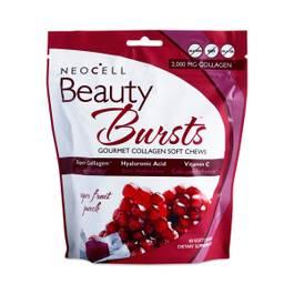 Beauty Bursts, Super Fruit Punch