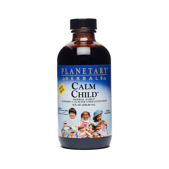 Calm Child™