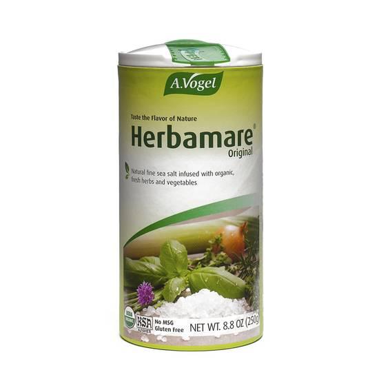 Herbamare Seasoning