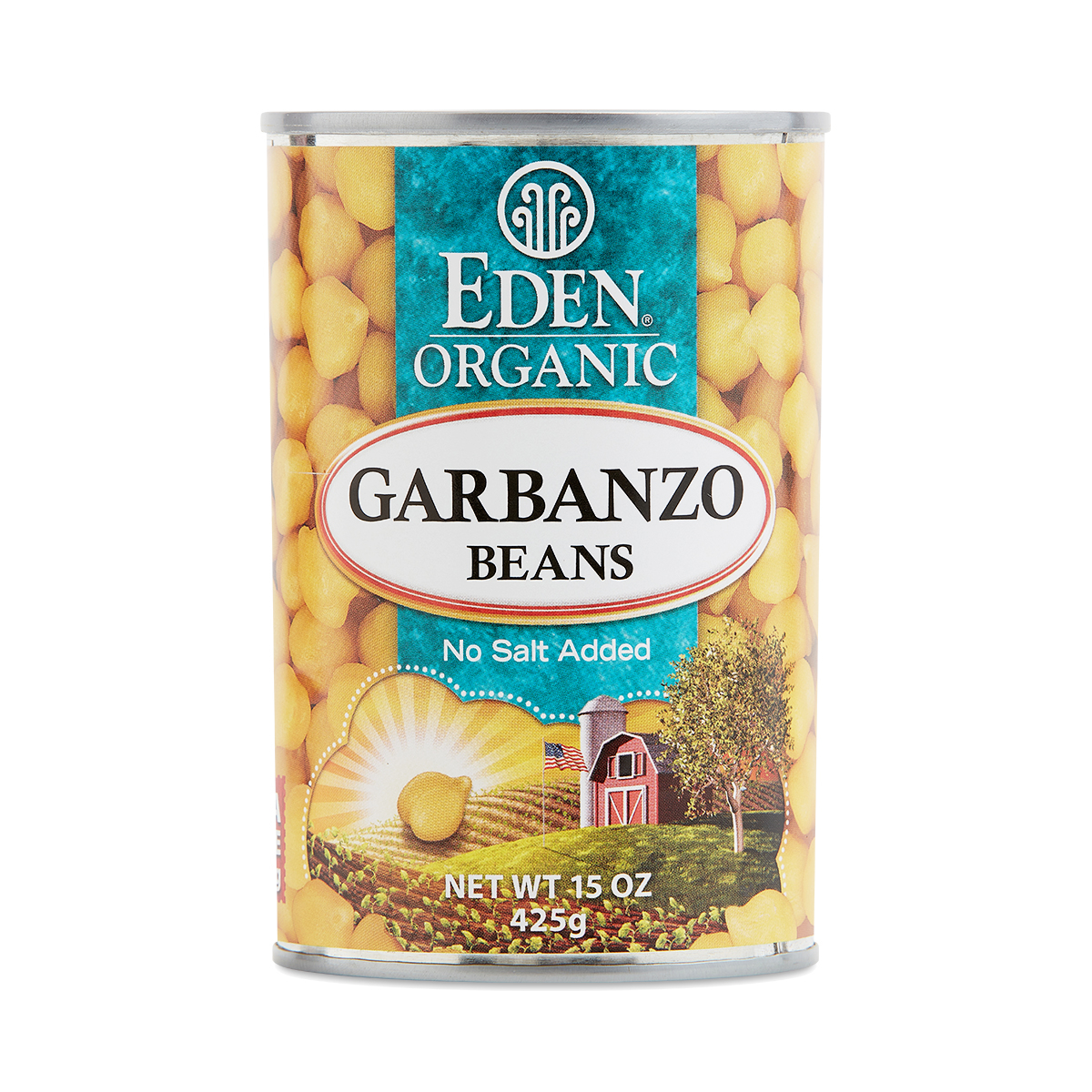 Organic-Garbanzo-Beans-Chickpeas