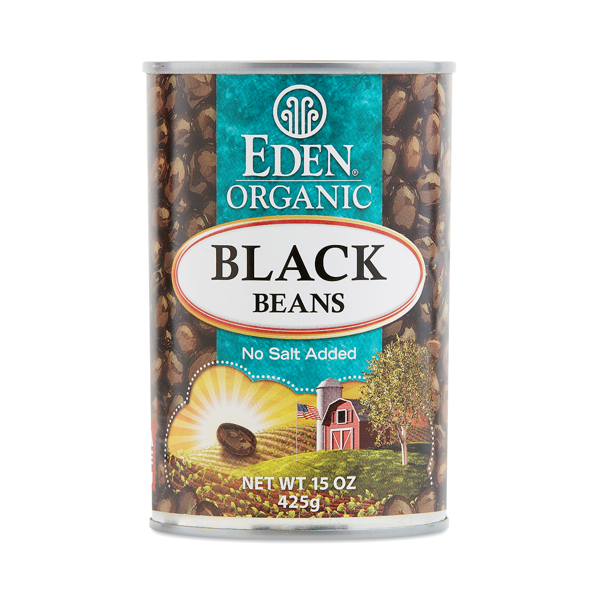 Eden-Foods-Organic-Black-Beans