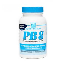 PB 8® Pro-Biotic Acidophilus For Life™