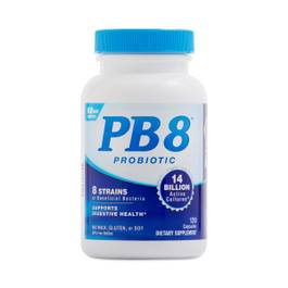 PB 8® Pro-Biotic Acidophilus For Life™