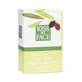 Sport Deodorant Stick By Kiss My Face Thrive Market
