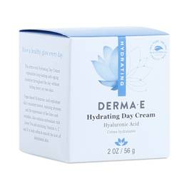 Hyaluronic Acid Hydrating Cream