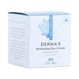 Hyaluronic Acid Hydrating Cream