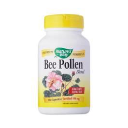 Bee Pollen Blend