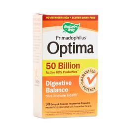 Primadophilus® Optima Digestive Balance