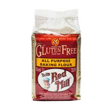 Gluten-Free All Purpose Baking Flour