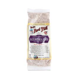 Hazelnut Meal / Flour