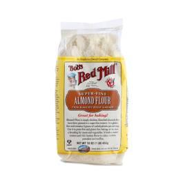 Almond Flour