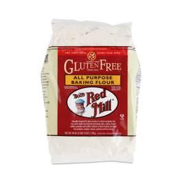 Gluten-Free Flour
