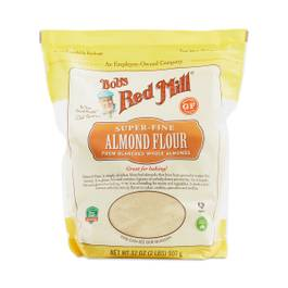 Super-Fine Almond Flour