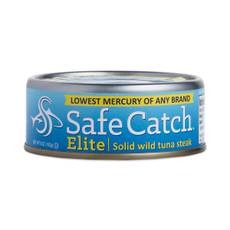 Elite Wild Skipjack Tuna