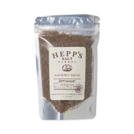 Applewood Smoked Blends Sea Salt