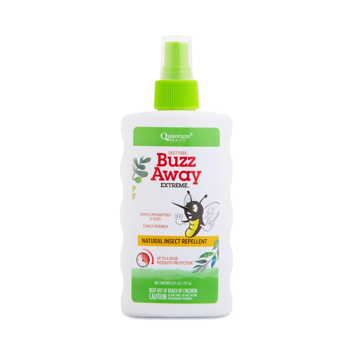 Buy Bug Repellent Online - Thrive Market