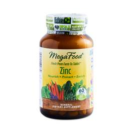 Zinc Supplement