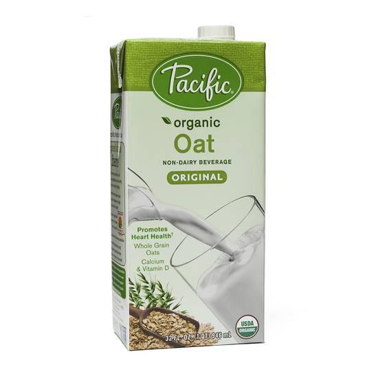 Organic Oat Beverage - Original