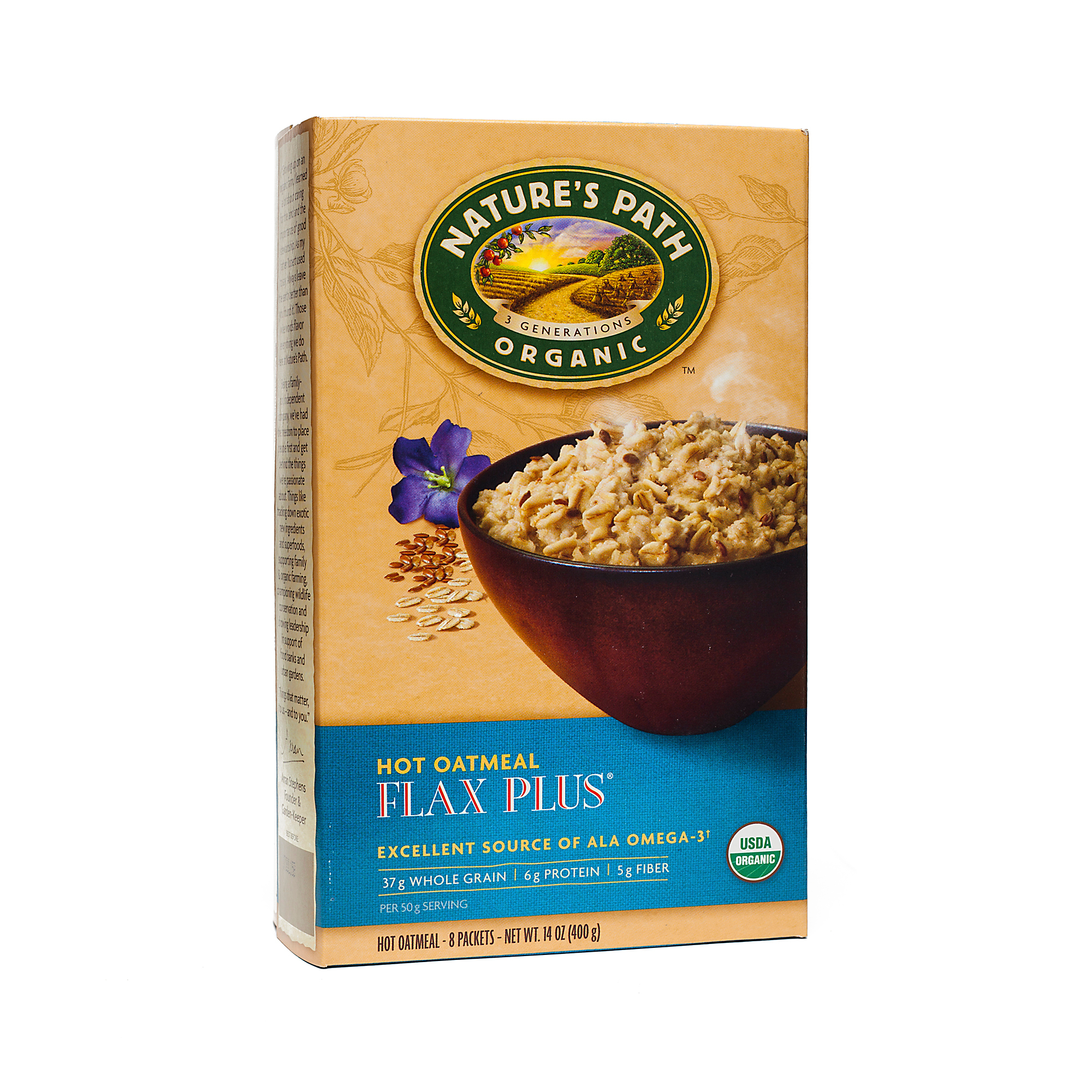 058449450023 1 The Coffee Bean And Tea Leaf K Cups