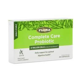 Complete Care Probiotic